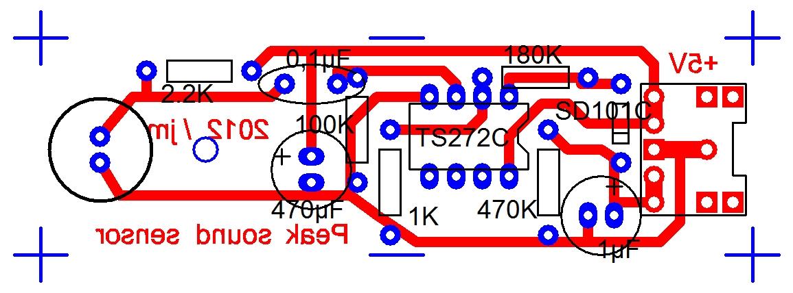 peak_sound_sensor_pcb