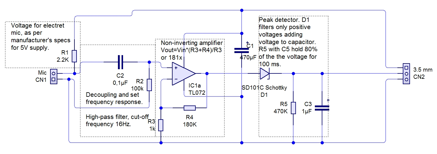 peak_sound_sensor_schematic