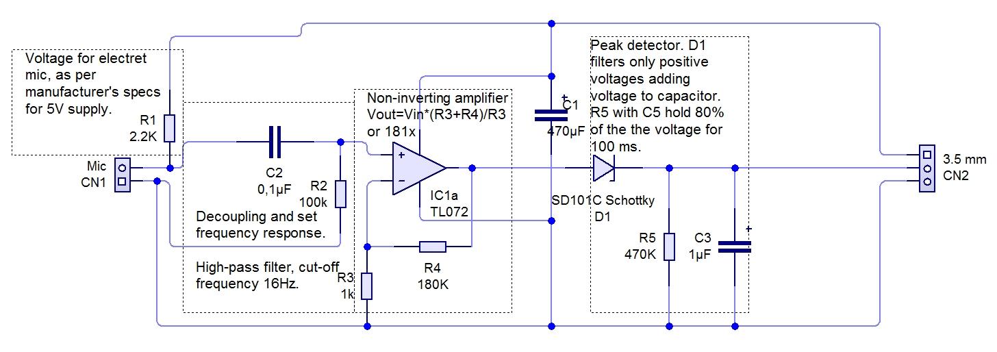 peak_sound_sensor_schematic