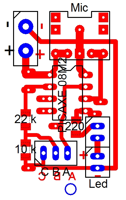 pwm_blinking_eyes_pcb