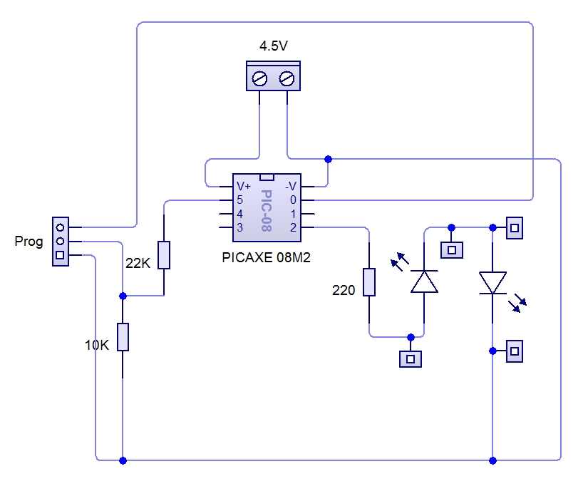 pwm_blinking_eyes_schematic