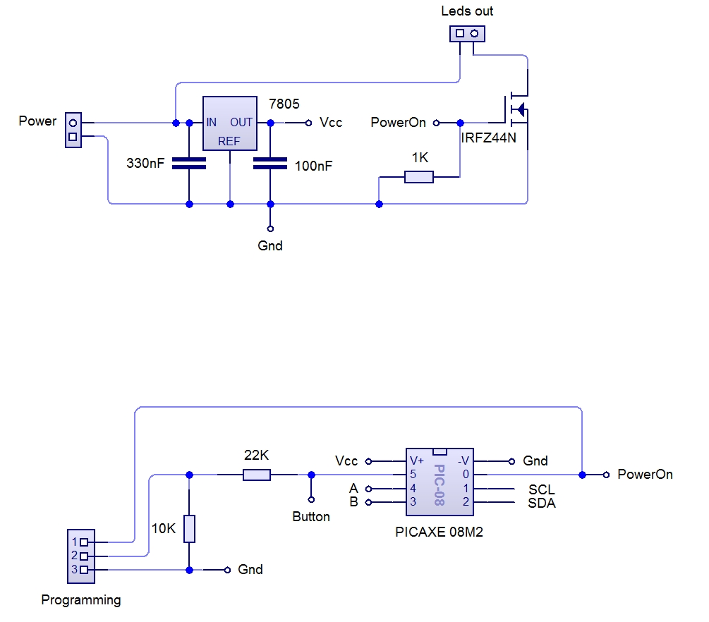 exposure_timer_schematic1