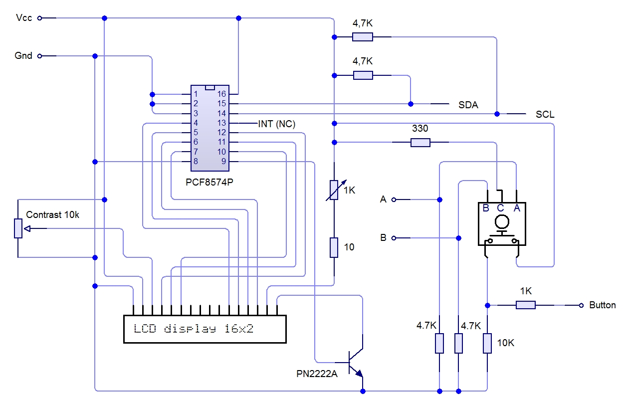 exposure_timer_schematic2