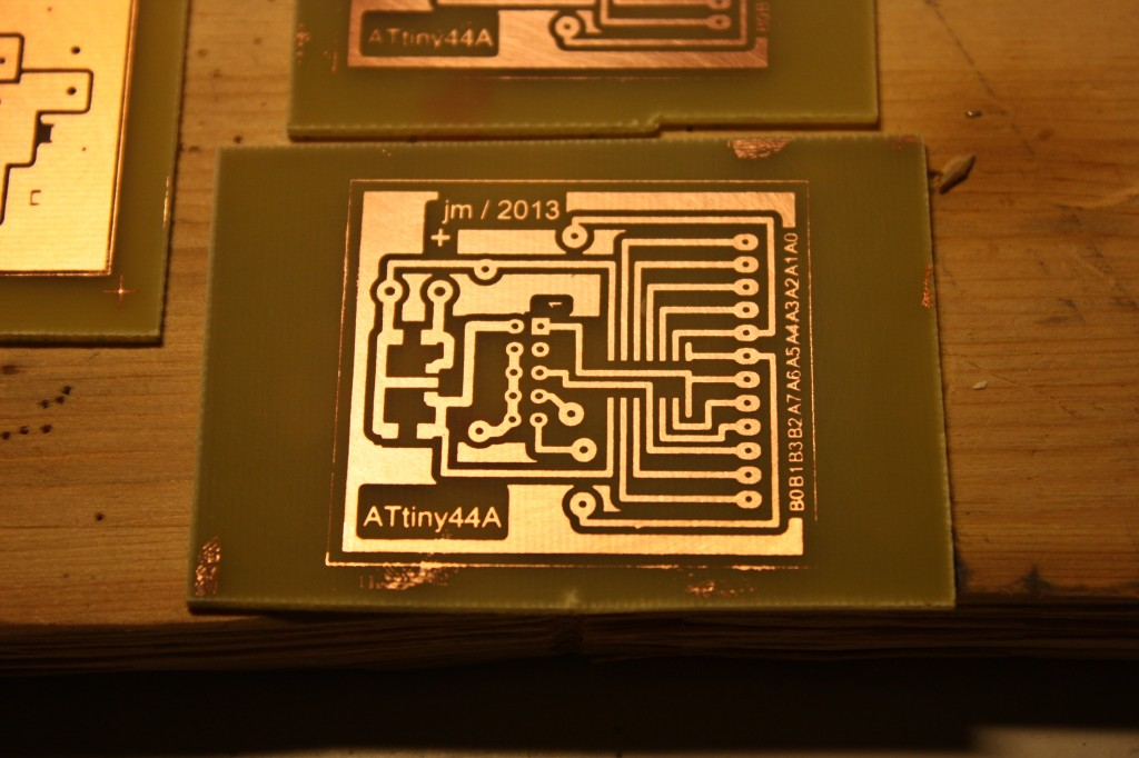 etched_pcb