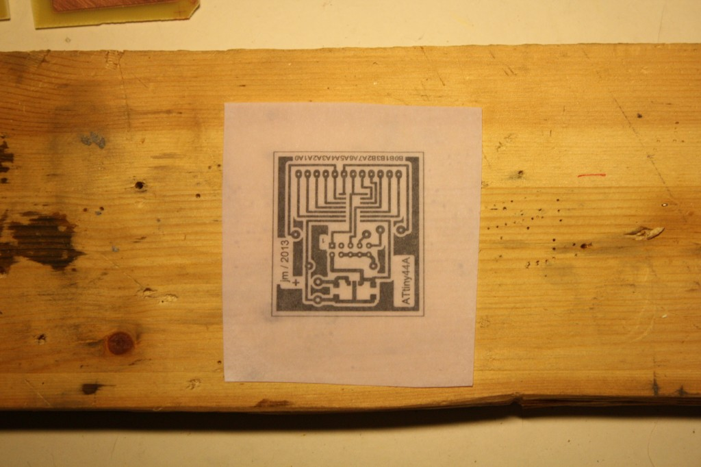 pcb_exposure_mask_on_oiled_paper