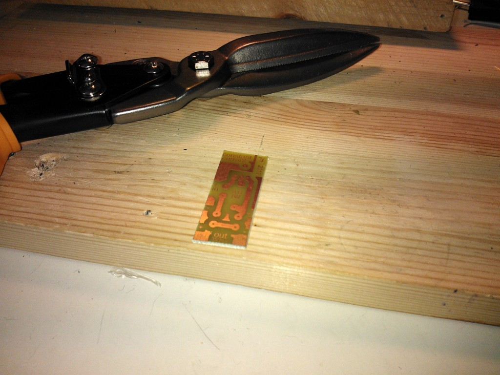 straight_action_tin_snips_for_pcb_cutting